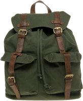Asos-bags-luggage-asos-canvas-rucksack