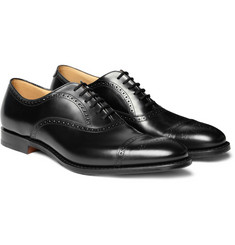 Church's London Oxford brogues 720