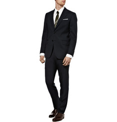 Lanvin Slim Fit Two Button Suit 1765