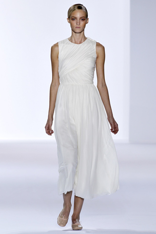 Chloé Spring 2011 Ready-to-Wear-1