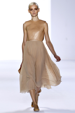 Chloé Spring 2011 Ready-to-Wear-6