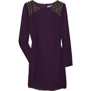 $173 the Outnet