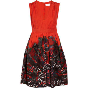198$ the outnet