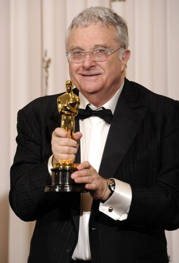 Best-song-winner-randy-newman-at-83rd-annual-academy-awards-hollywood_425