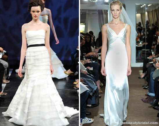 Douglas-Hannant-Wedding-Dress-Trends-for-2011