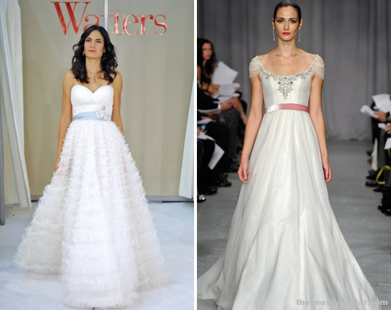 Wedding-Dress-Trends-for-2011-b