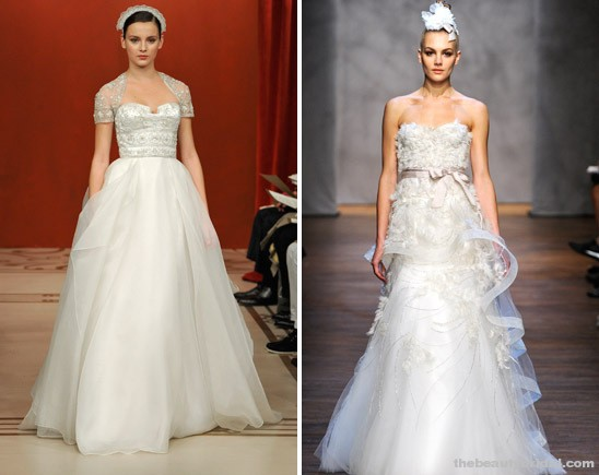 2011-bridal-gowns-trends-a