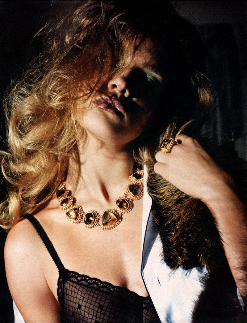 Natalia-beauty4