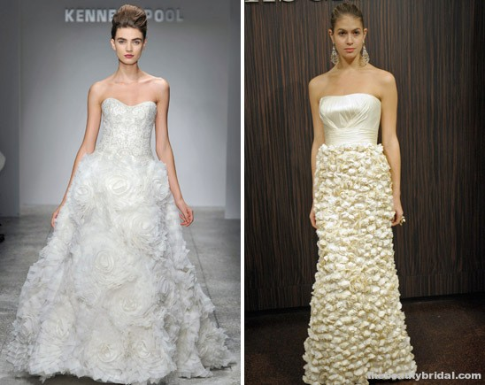 Wedding-Dress-Trends-for-2011-a